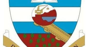 Unijos · University of Jos