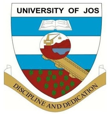 UNIJOS Post-UTME Form