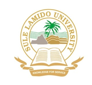 Sule Lamido University cut off marks