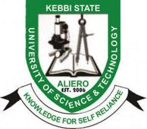 Kebbi State University of Science and Technology Aliero (KSUSTA)