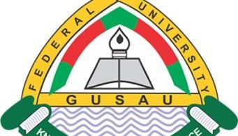 Federal University Gusau (FUGUS)