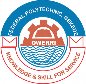 nekede poly undertaking form