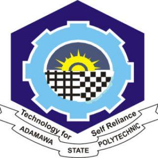 Adamawa State Polytechnic Academic Calendar