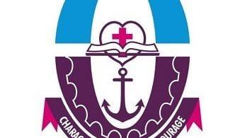Anchor University Lagos (AUL)