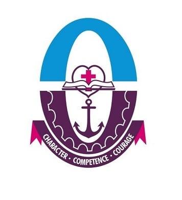 Anchor University Lagos school fees