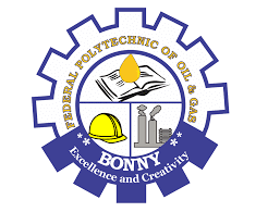 Federal Polytechnic of Oil and Gas Bonny, FPOG
