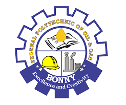 Federal Poly of Oil & Gas Post UTME Form