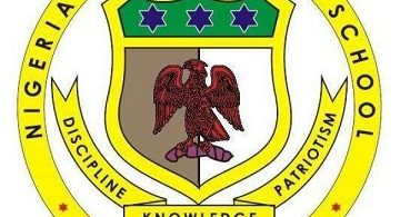 Nigerian Military School (NMS), Zaria