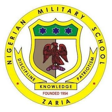 Nigerian Military School Entrance Exam Centres