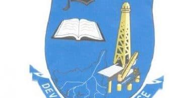 Niger Delta University (NDU)