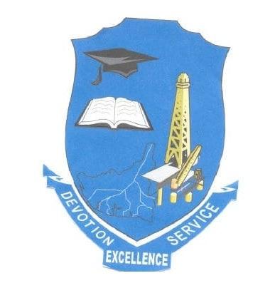 Niger Delta University part time admission list