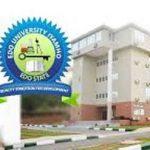 edo state university uzairu