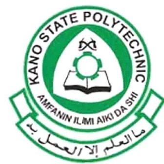 kano state polytechnic resumption date