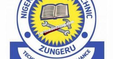 Niger State Polytechnic