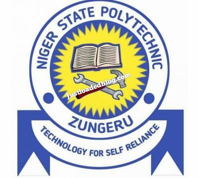 Niger State Polytechnic hnd admission list