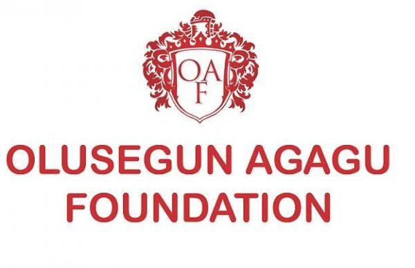 Olusegun Agagu Foundation Scheme